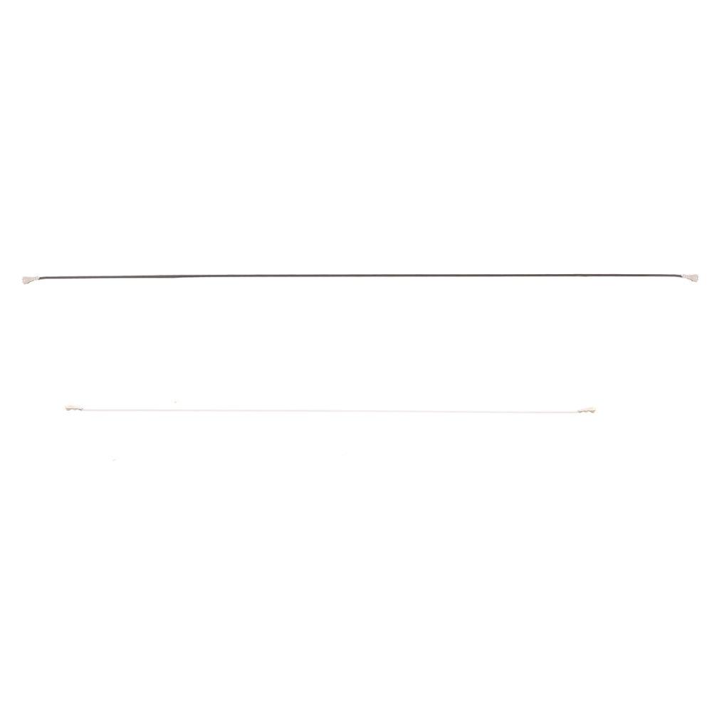 HTC U11 koaxiální kabel anténa 2ks set