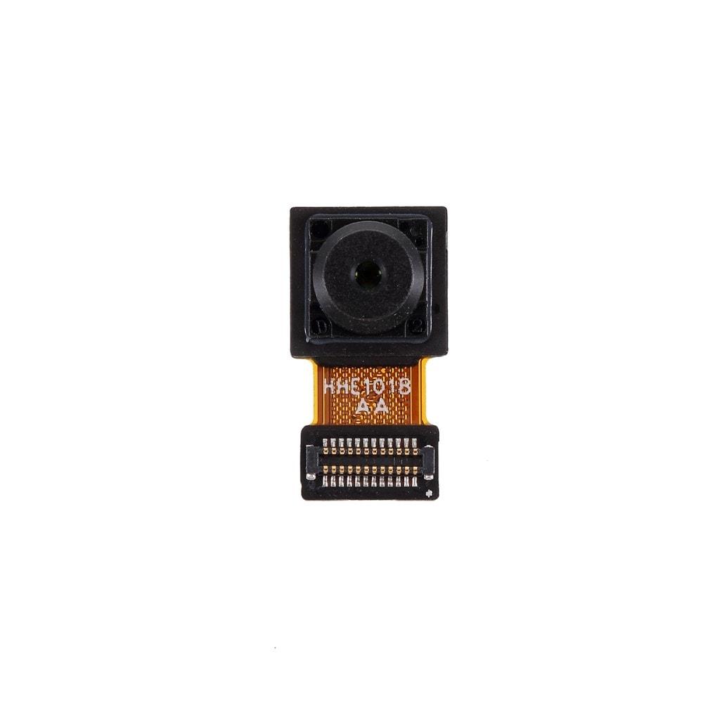 Huawei Y6 2019 přední kamera