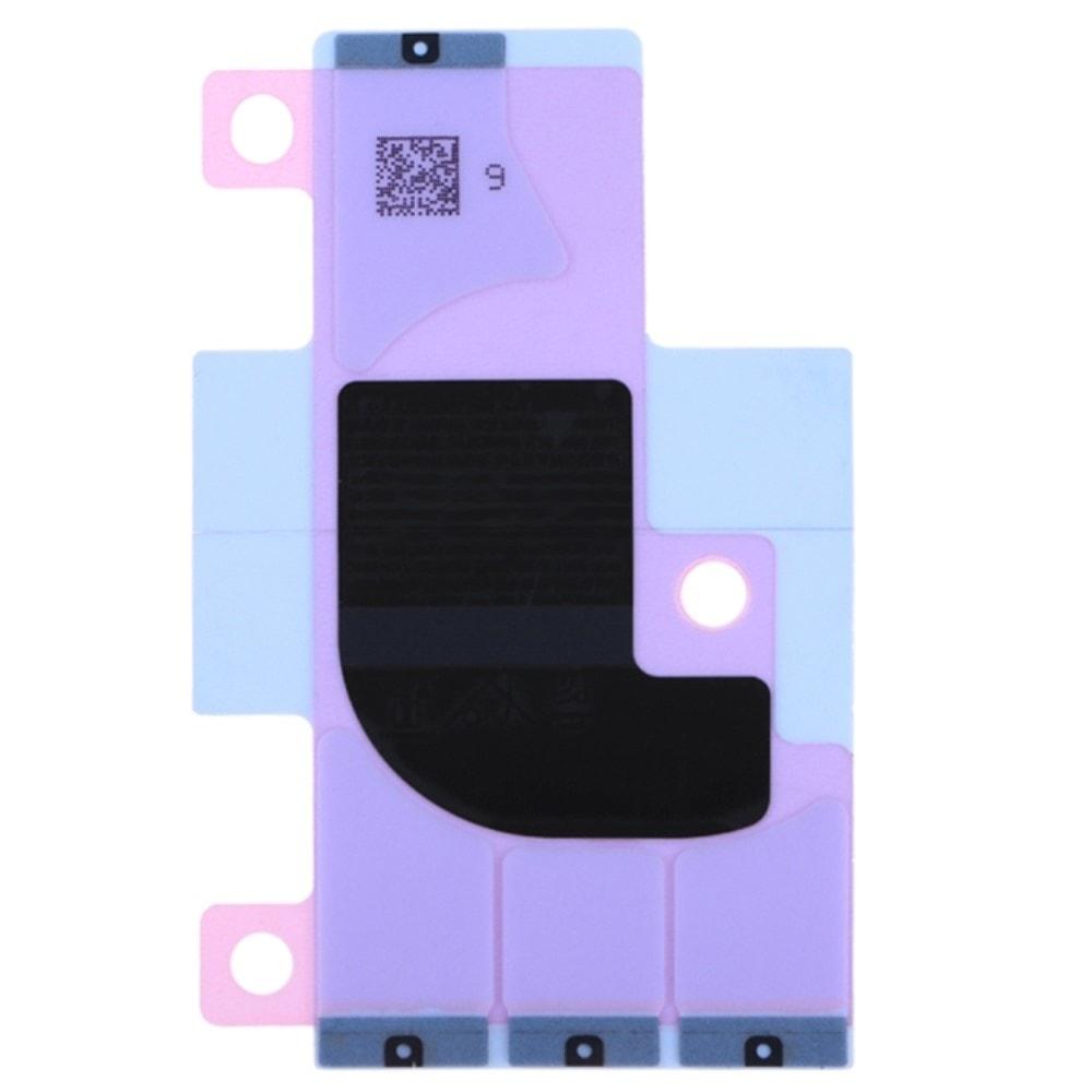 Apple iPhone X oboustranná lepící páska lepení bod baterii