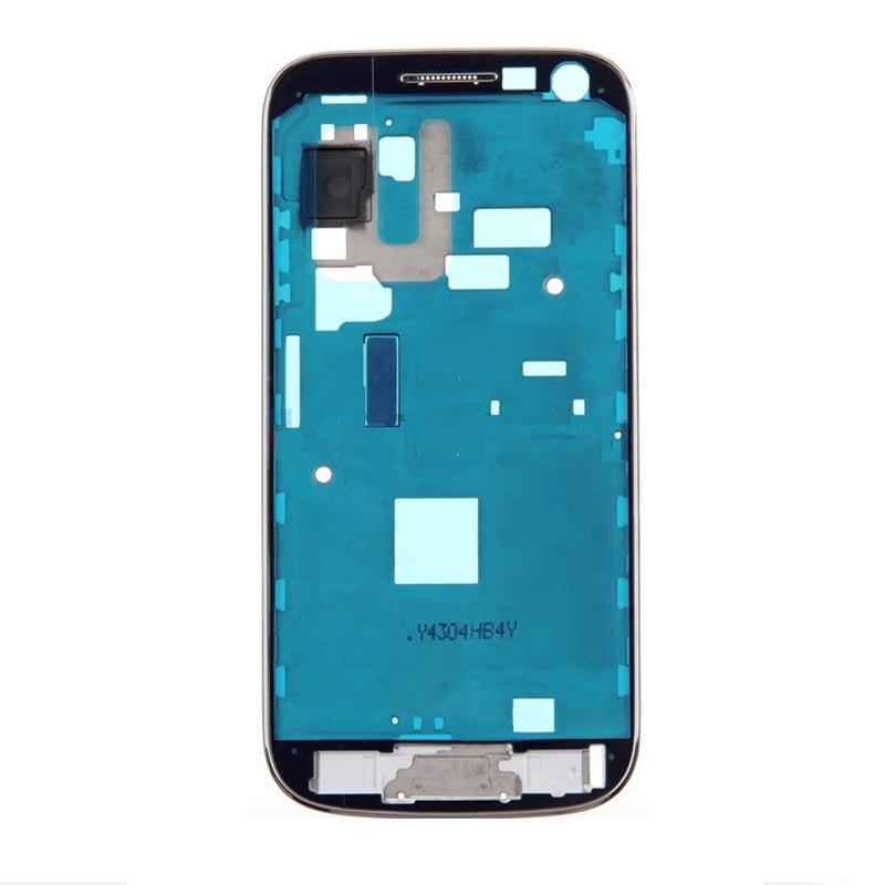 Samsung Galaxy S4 mini střední rámeček LCD displeje i9195