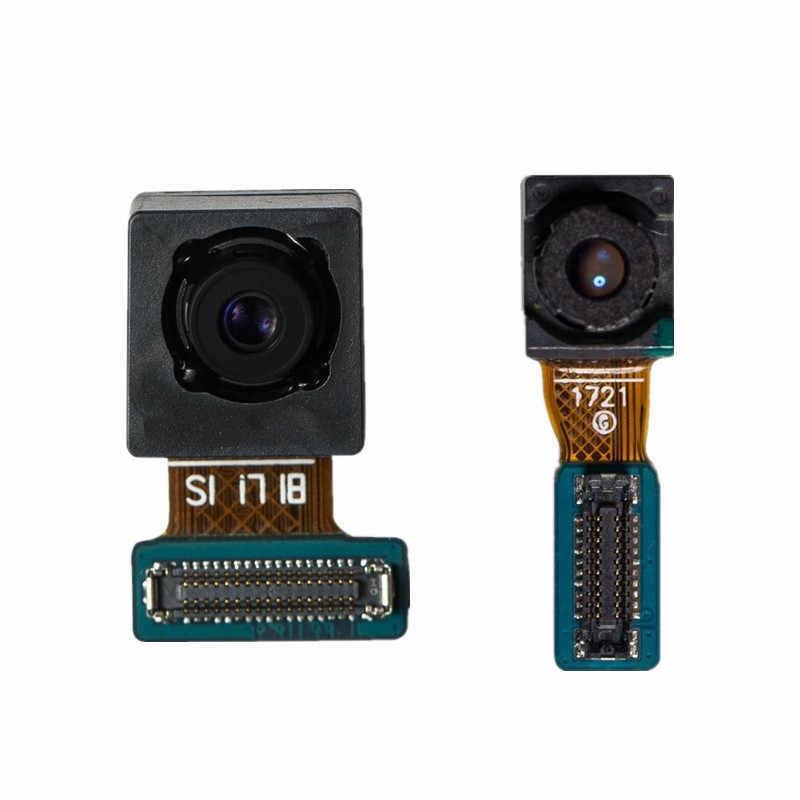 Samsung Galaxy S9 Plus přední fotoaparát modul kamera senzor snímání duhovky G965
