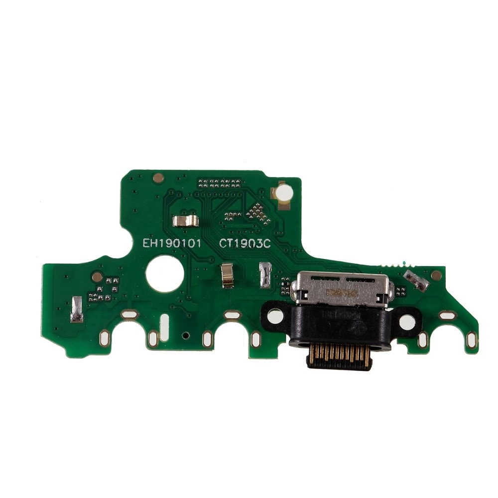 Honor view 20 / V20 nabíjecí usb port konetor nabíjení