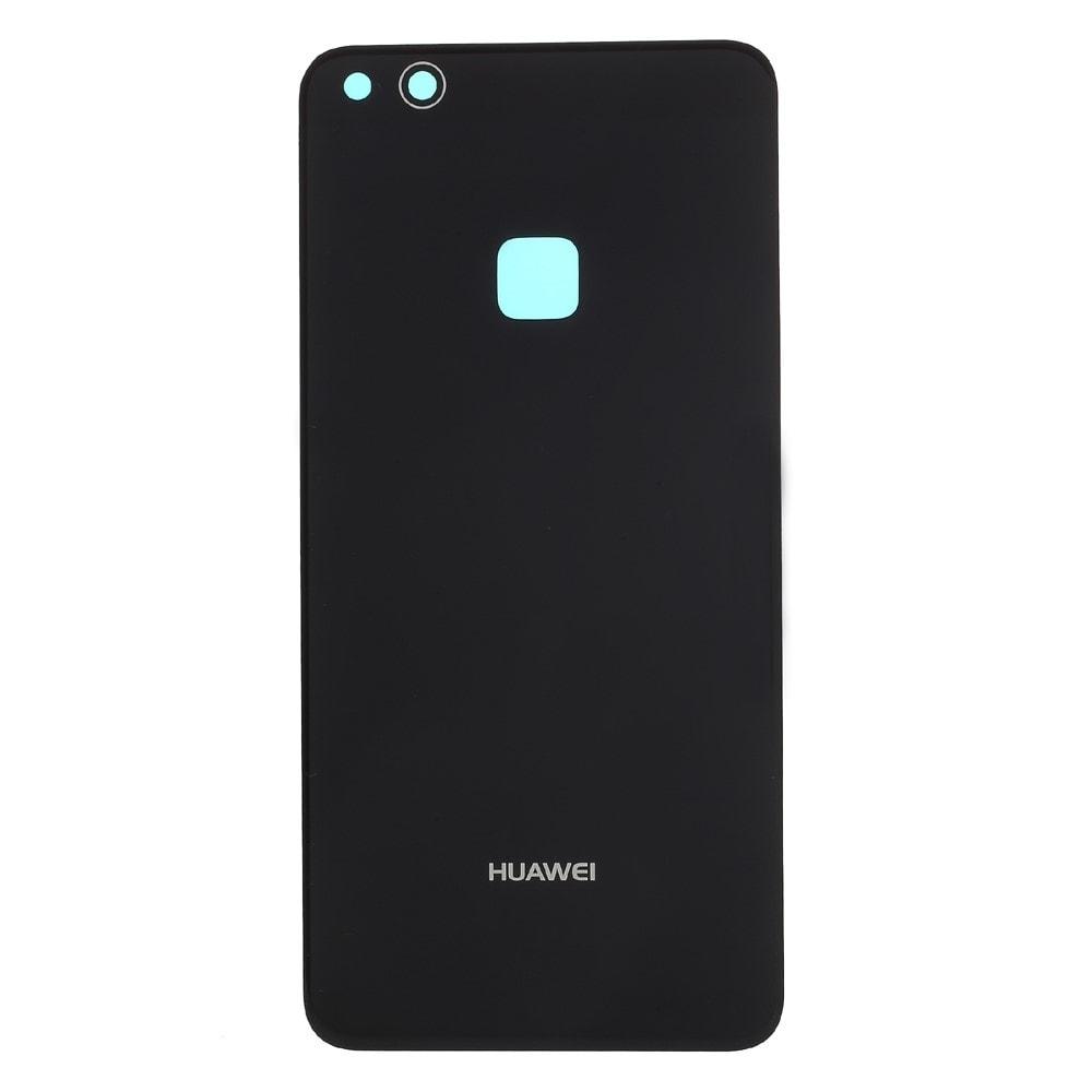 Huawei P10 Lite zadní kryt baterie černý