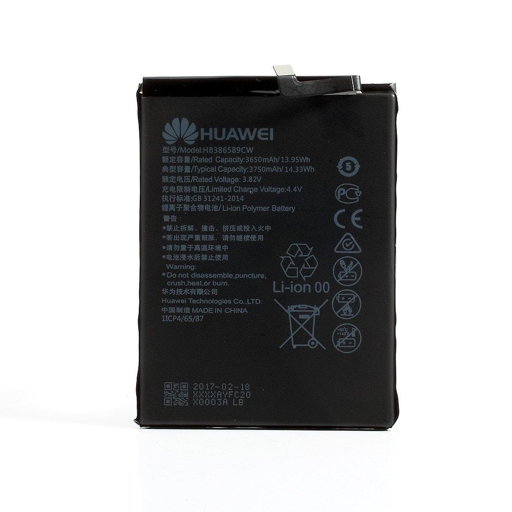 Huawei Nova 3 / P10 Plus Baterie HB386589CW
