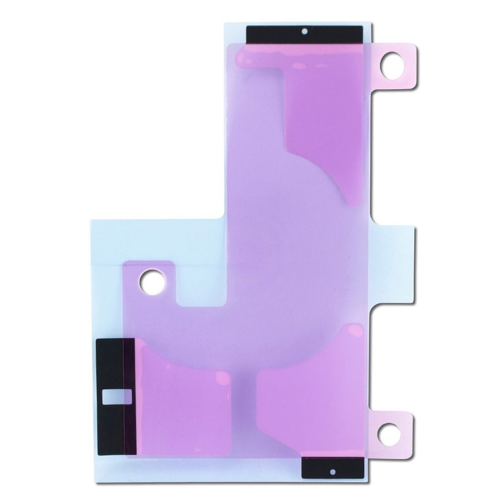 Apple iPhone 11 Pro MAX oboustranná lepící páska lepení pod baterii