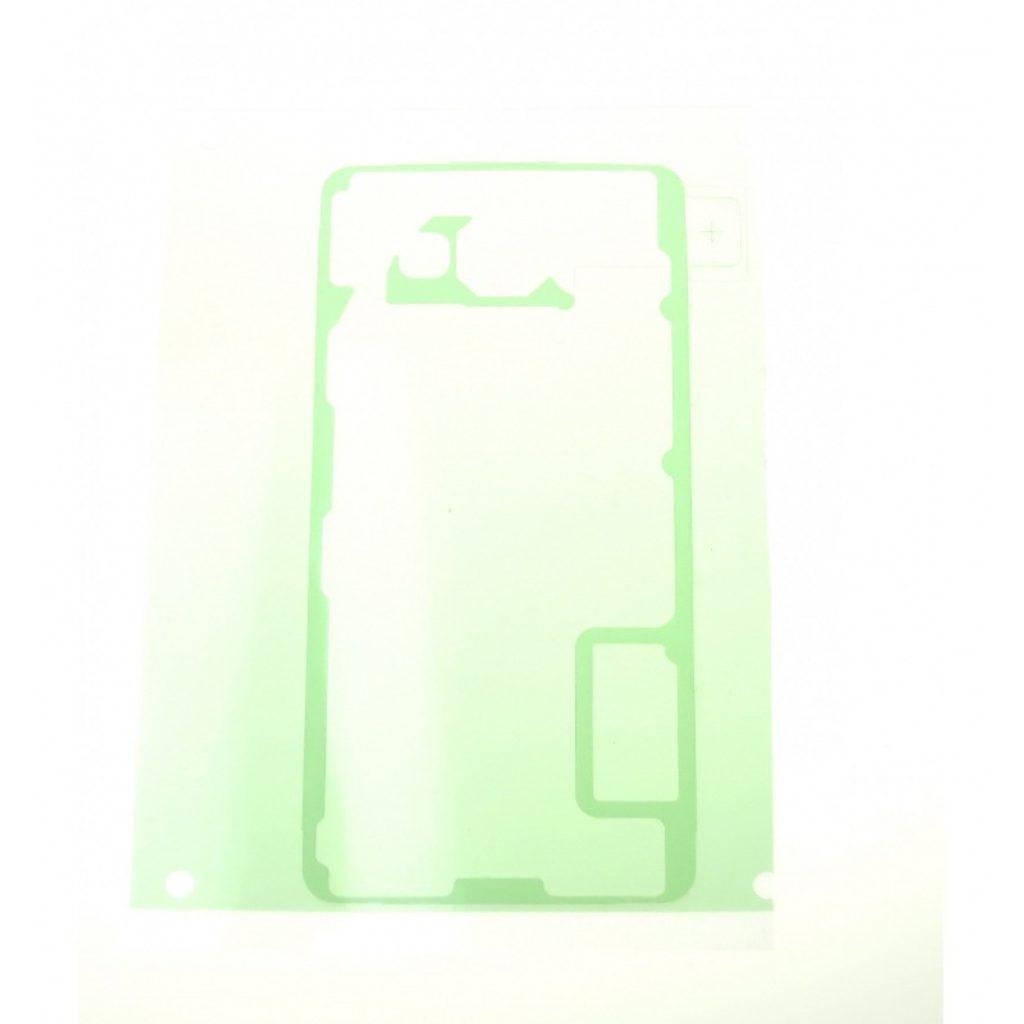Samsung Galaxy A5 2016 oboustranná lepící páska lepení na zadní kryt A510