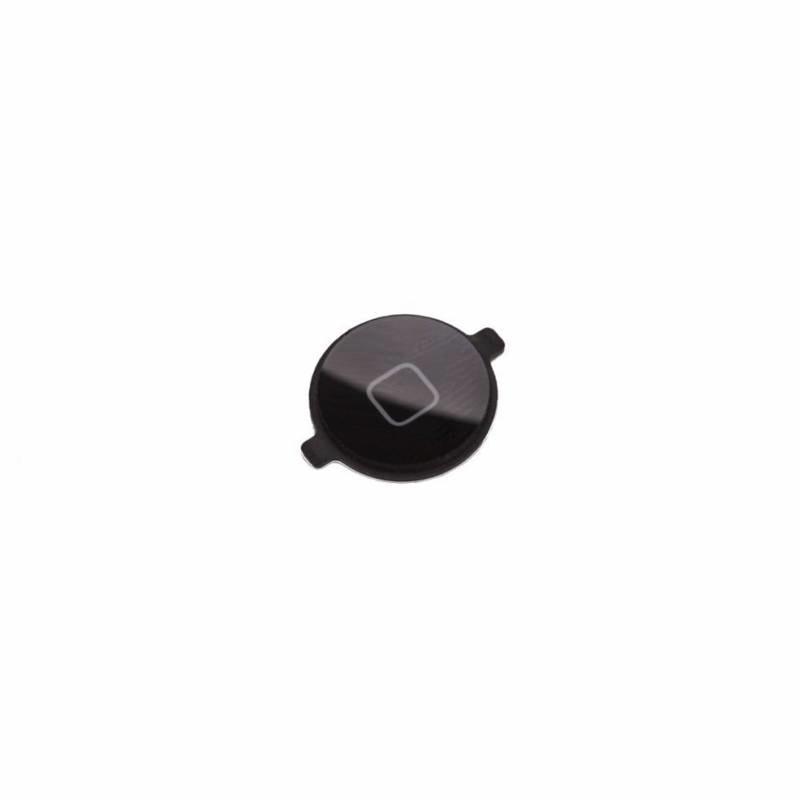 Apple iPhone 4 home button tlačítko domovské