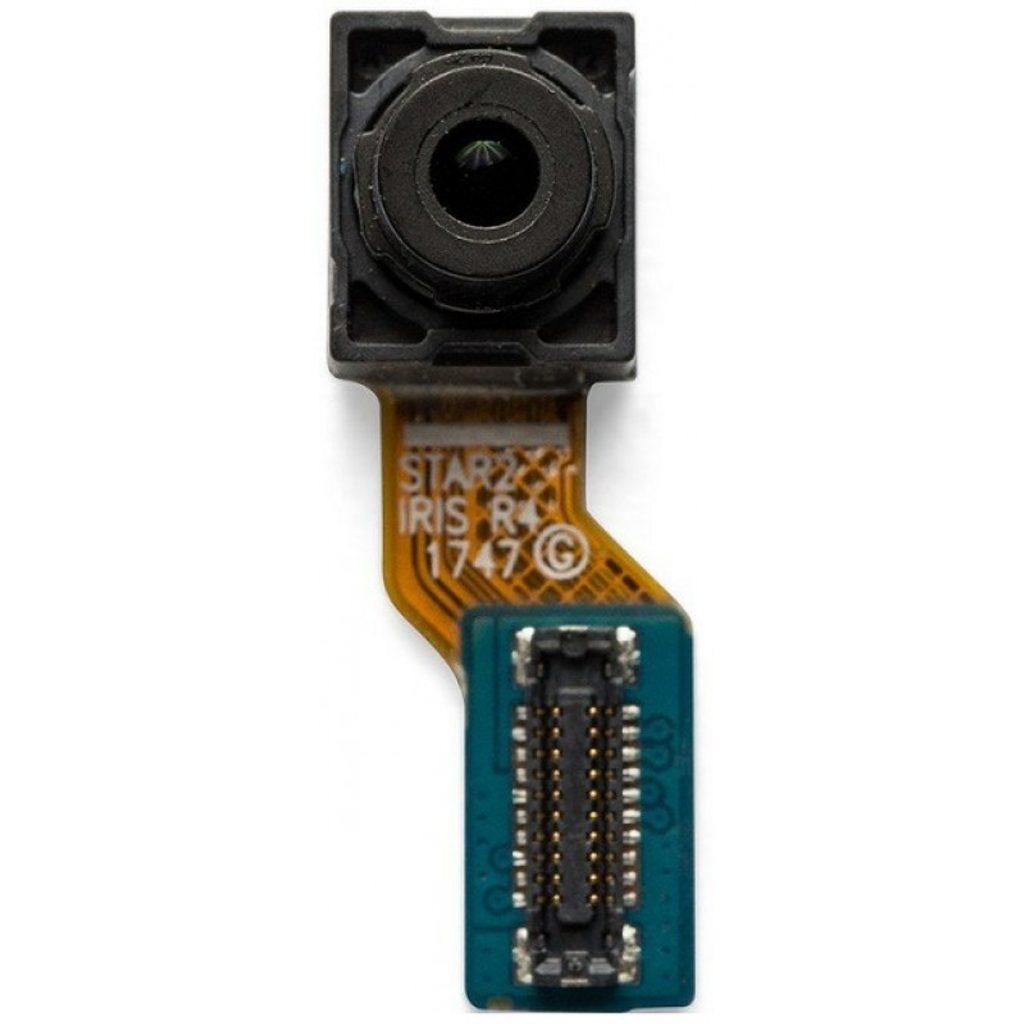 Samsung Galaxy Note 9 modul kamera senzor snímání duhovky N960
