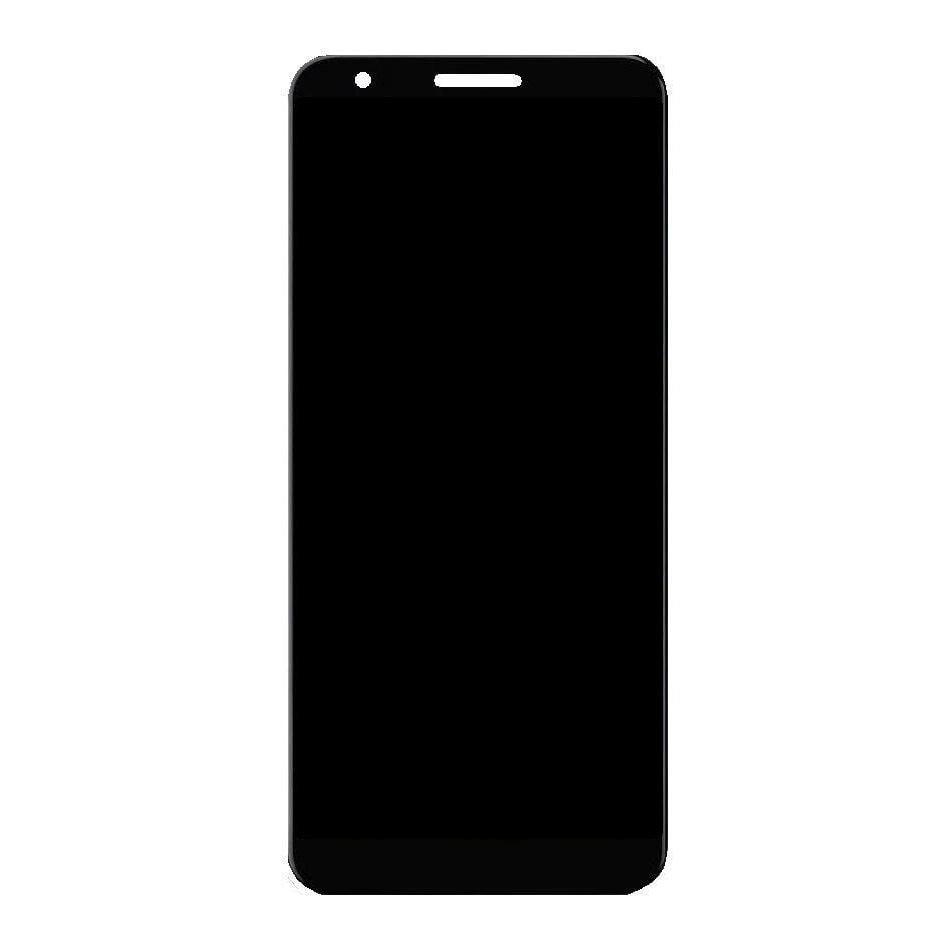 Google Pixel 3a LCD displej dotykové sklo komplet