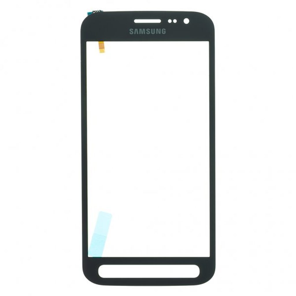 Samsung Galaxy Xcover 4S dotykové sklo G390 G398 (Service Pack)