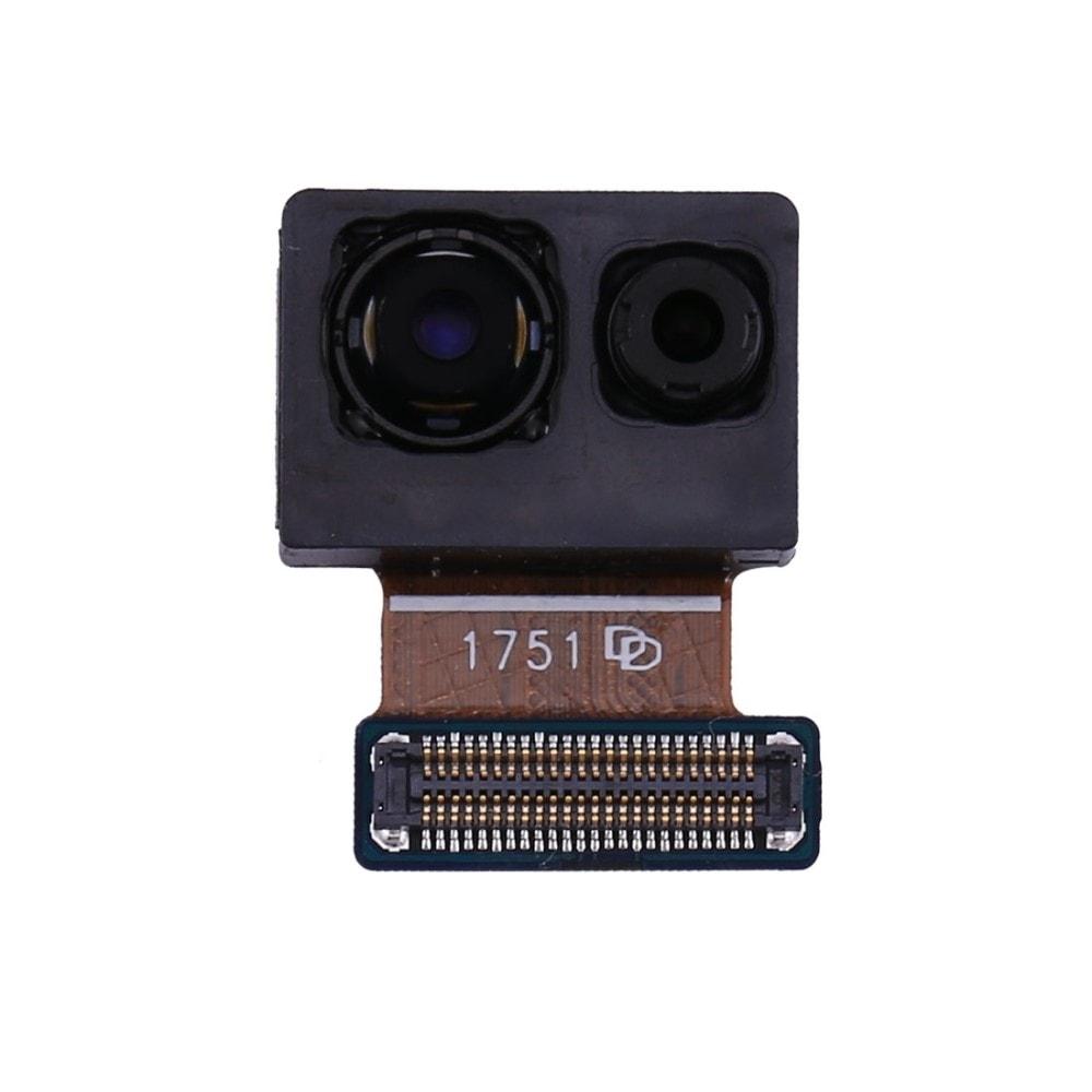 Samsung Galaxy S9 přední kamera G960
