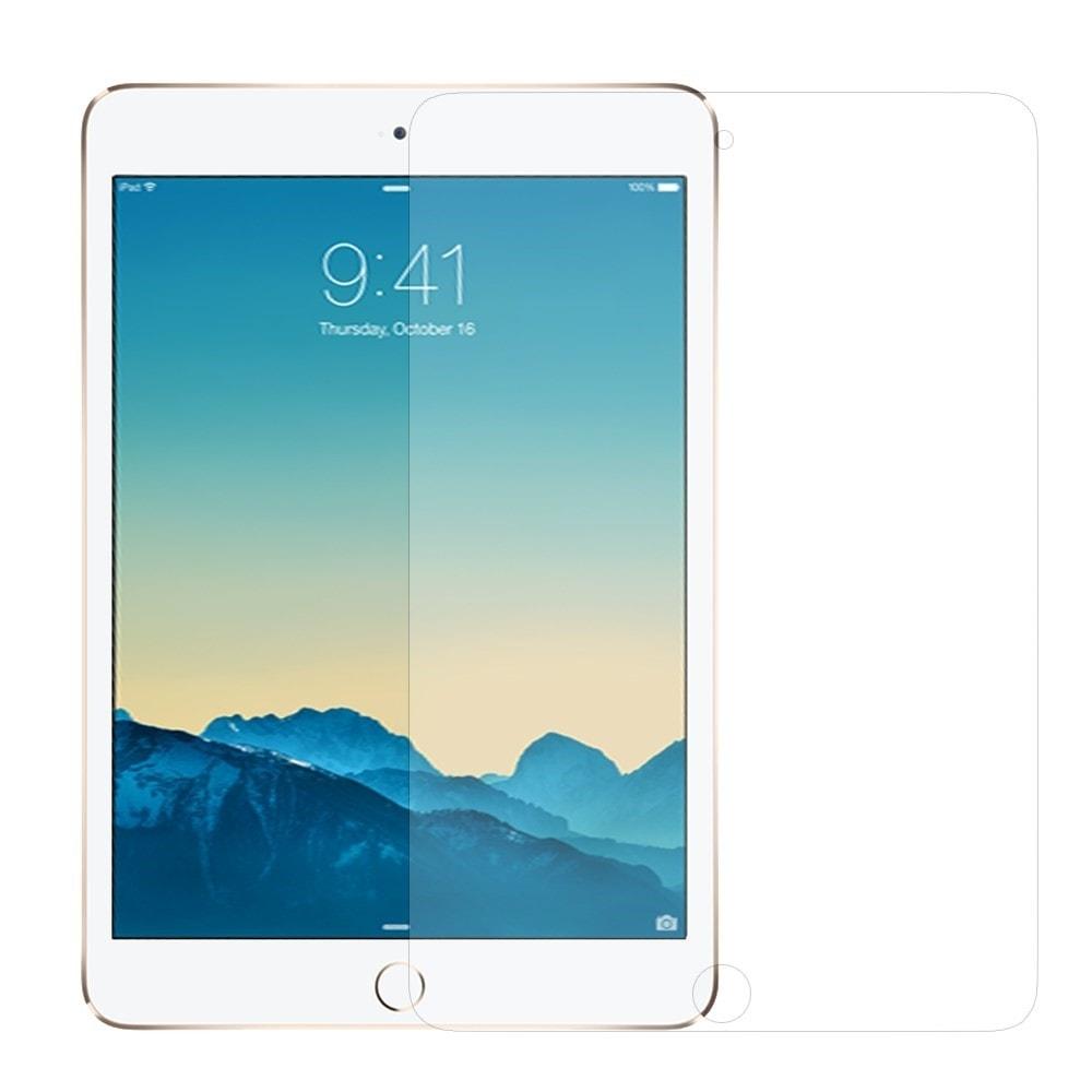 Apple iPad mini 1 2 3 Ochranné tvrzené sklo