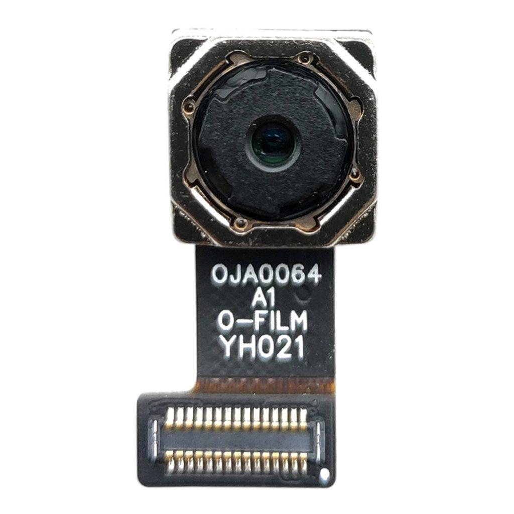 Asus Zenfone 3 Max ZC553KL hlavní kamera