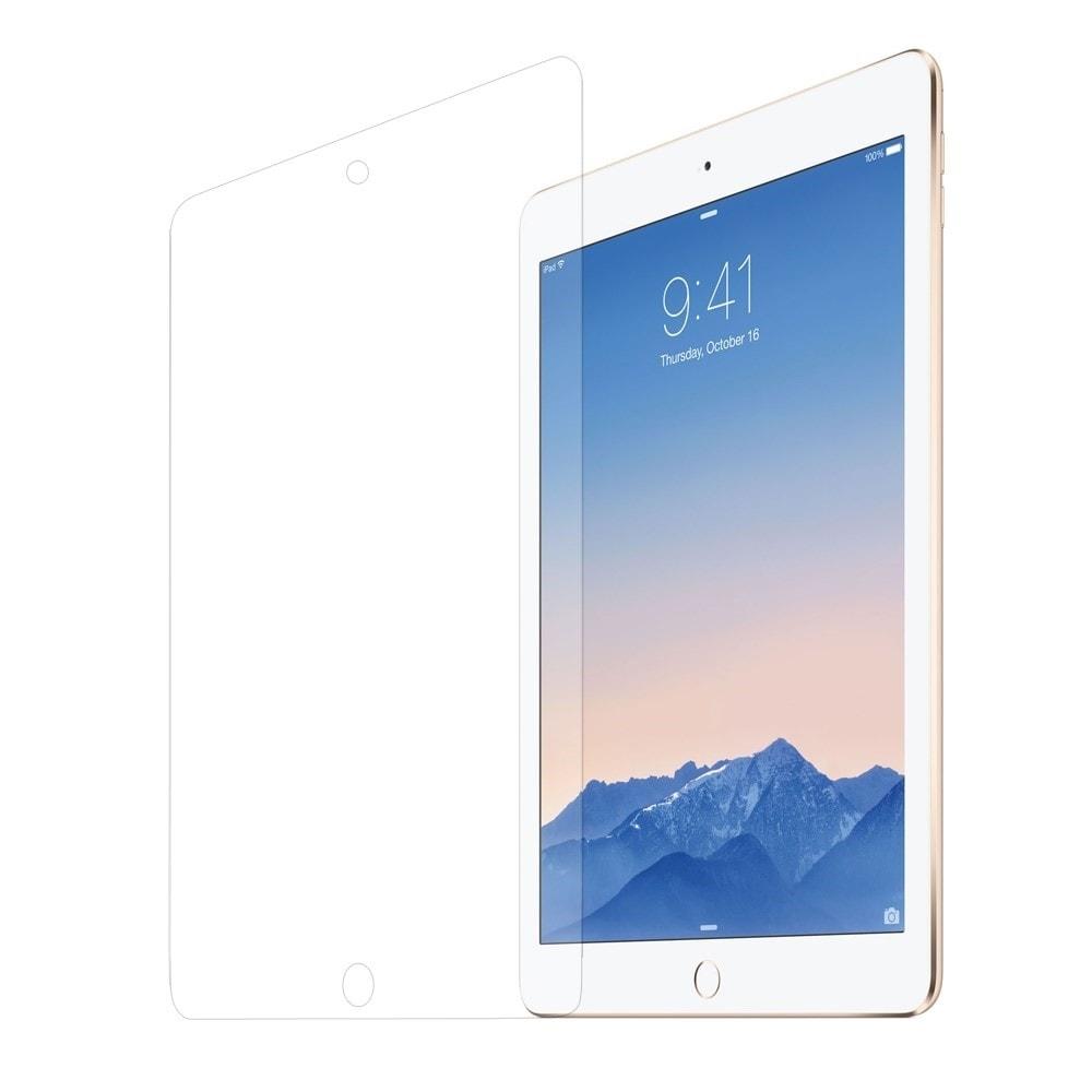 Apple iPad Pro / Air 2 Ochranné tvrzené sklo