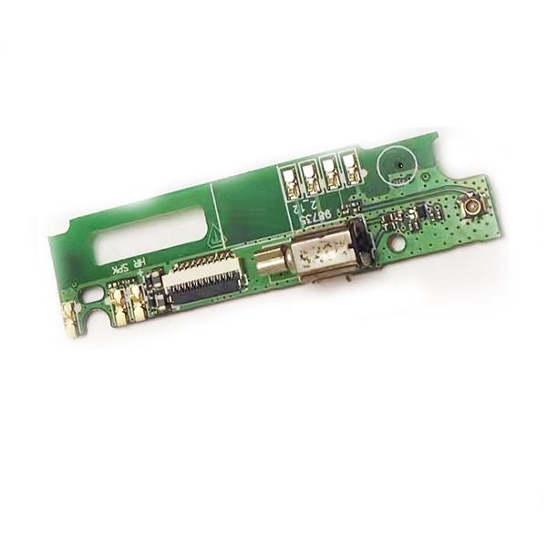 Lenovo Vibe P1m nabíjecí usb port mikrofon nabíjení