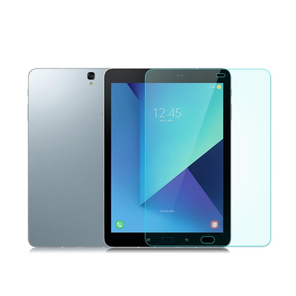 Samsung Galaxy Tab S3 9.7 Ochranné tvrzené sklo na displej