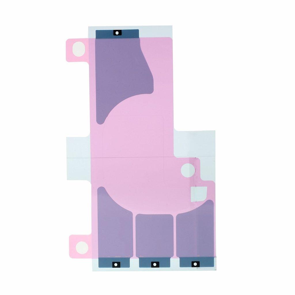 Apple iPhone XS MAX oboustranná lepící páska lepení pod baterii