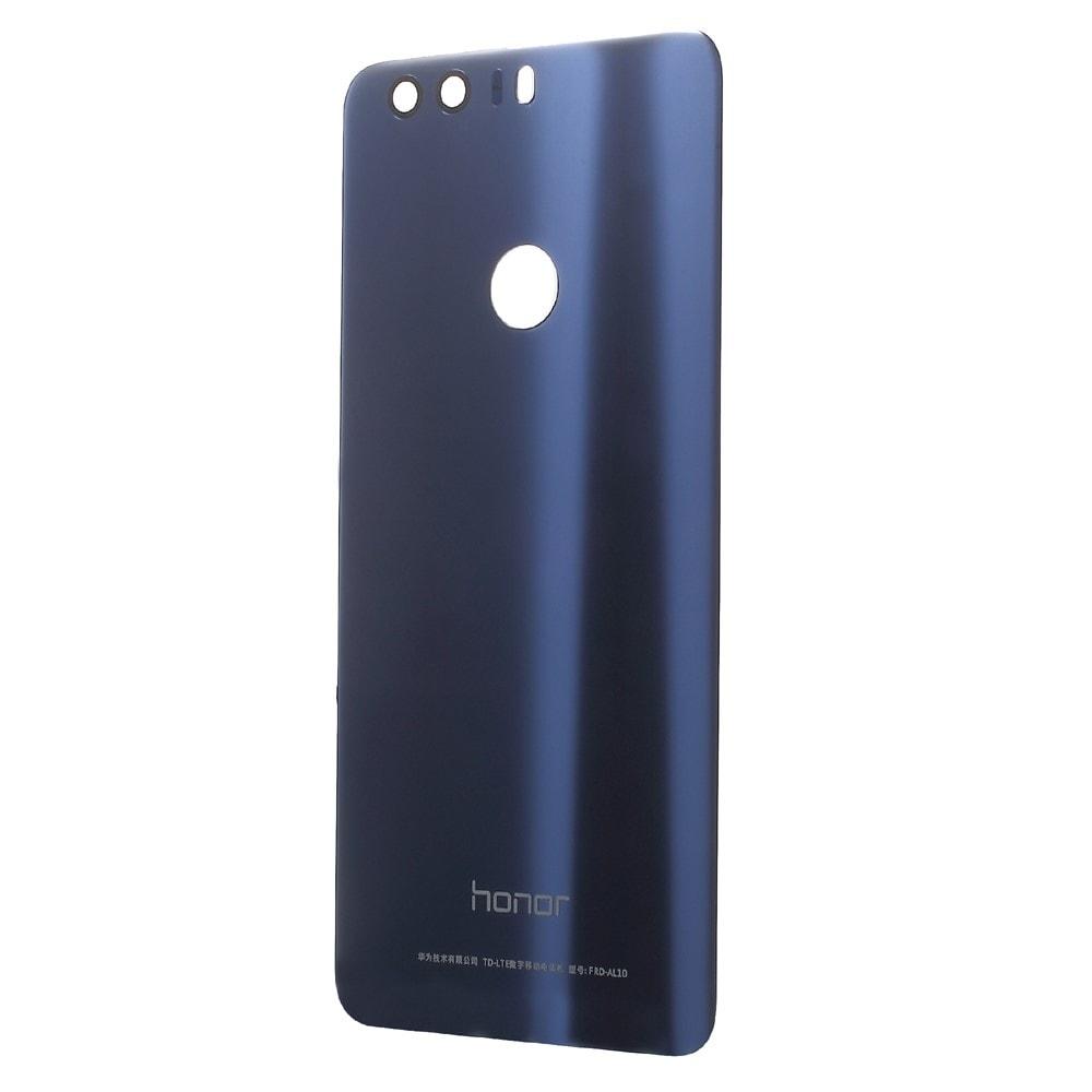 Honor 8 zadní kryt baterie modrý
