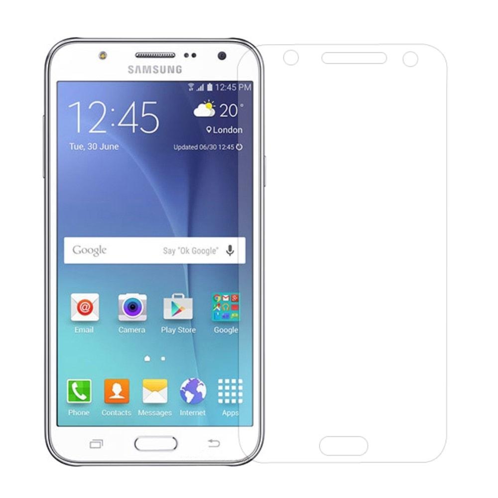 Samsung Galaxy J5 ochranné tvrzené sklo J500F