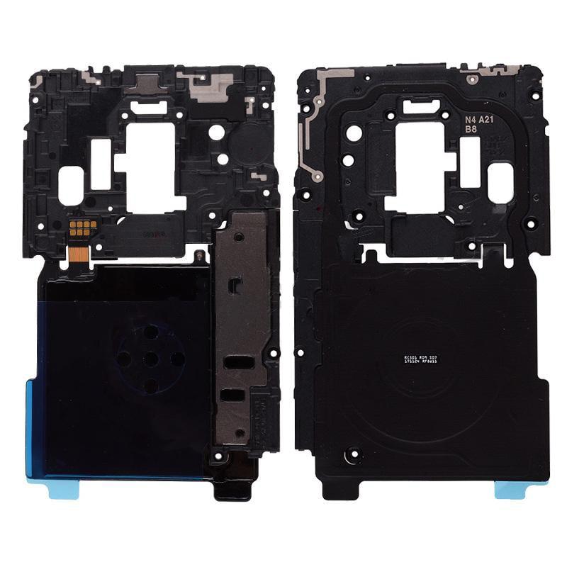 Samsung Galaxy S9 Plus cívka bezdrátového nabíjení flex NFC anténa G965