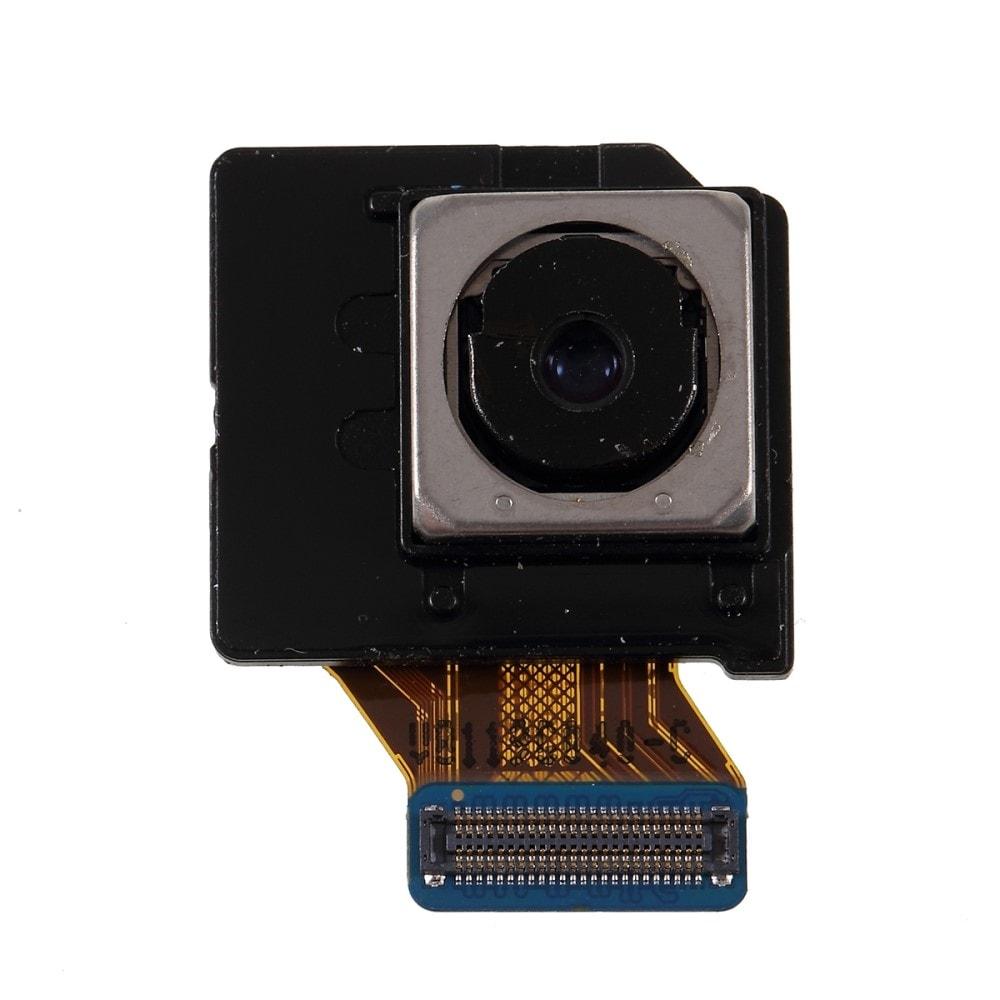 Samsung Galaxy S9 zadní kamera hlavní modul fotoaparát G960