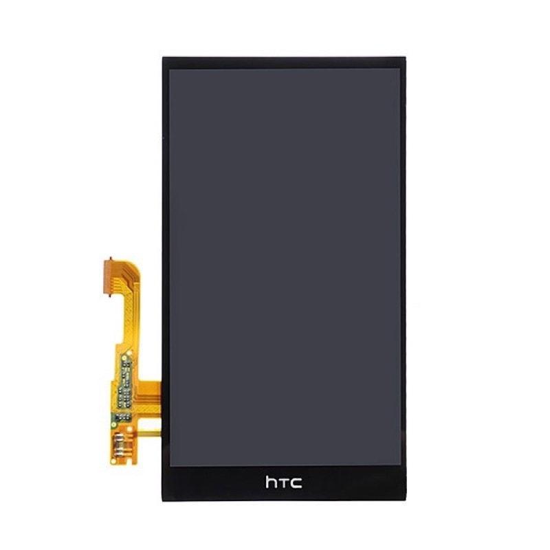 HTC One E8 LCD displej + dotykové sklo komplet