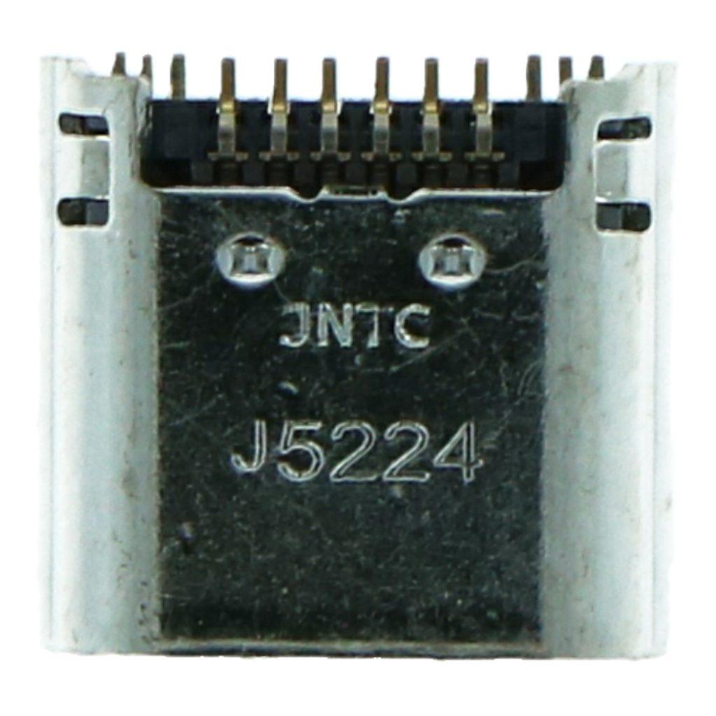 Samsung Galaxy Tab 3 7.0 T210 T211 nabíjecí konektor micro USB