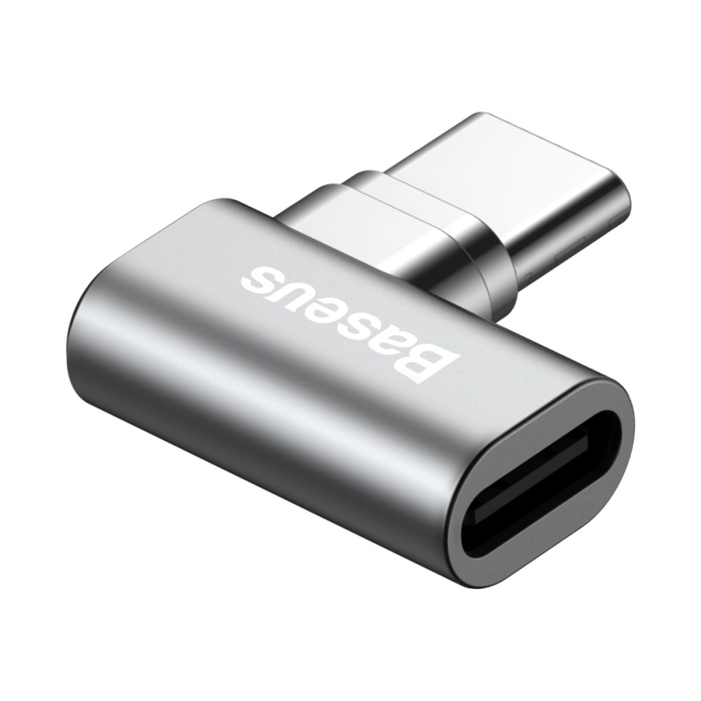 Macbook USB C Magnetický adapter styl magsafe BASEUS