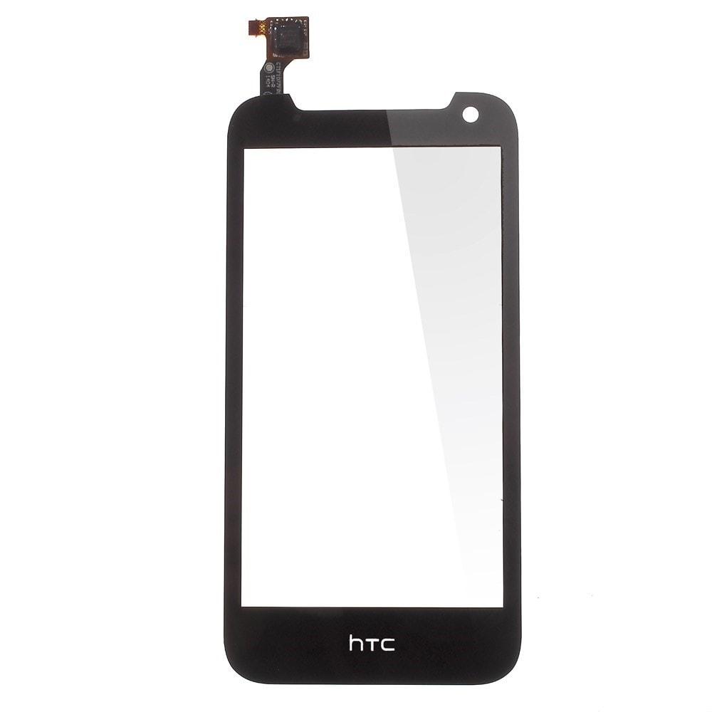 HTC Desire 310 dotykové sklo digitizer