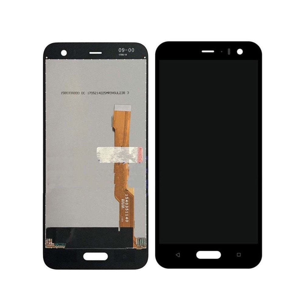 HTC U11 Life LCD displej dotykové sklo