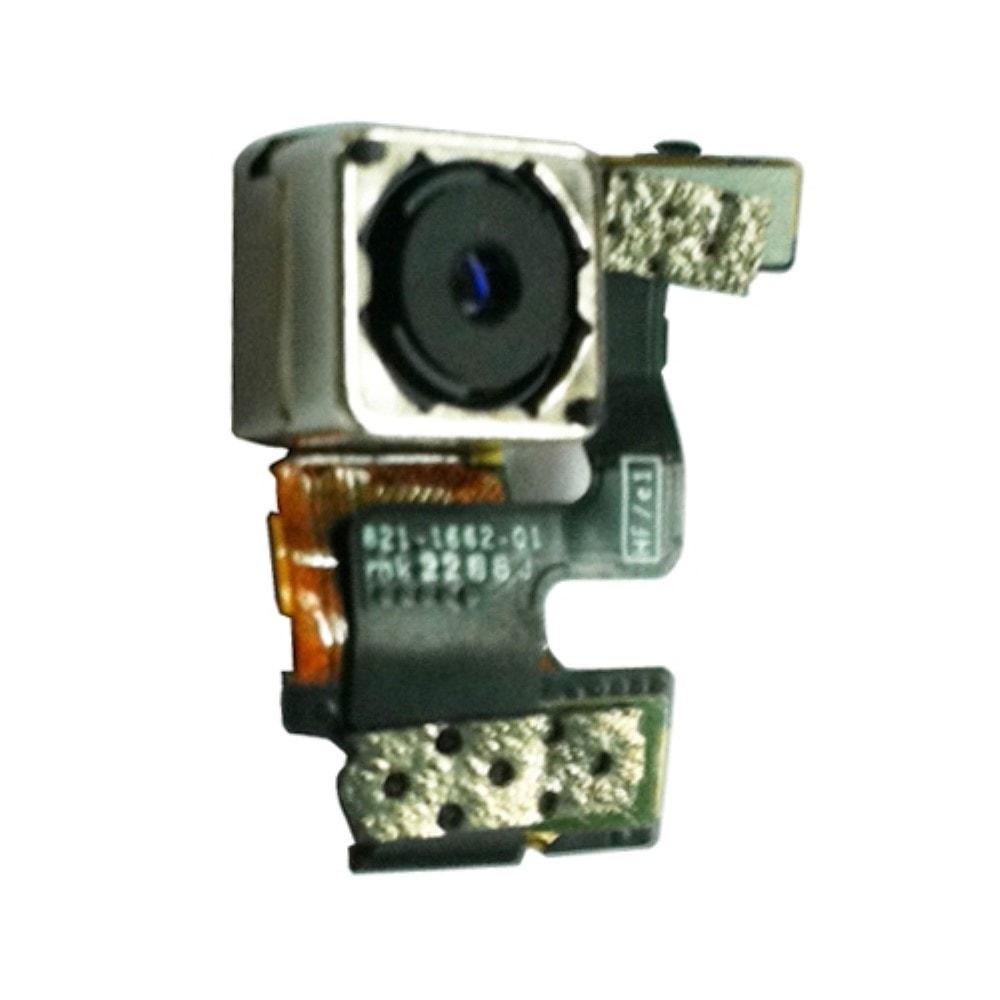 Apple iPhone 5 hlavní zadní kamera