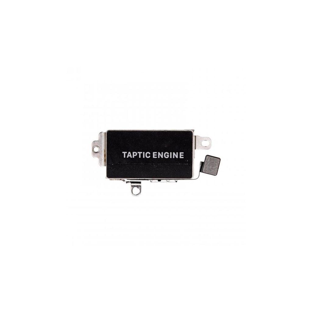 Apple iPhone 11 Pro Taptic Engine vibrační motorek