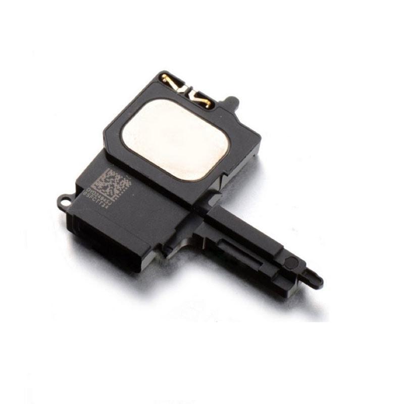 Apple iPhone 5S SE reproduktor buzzer vyzvánění zvonek