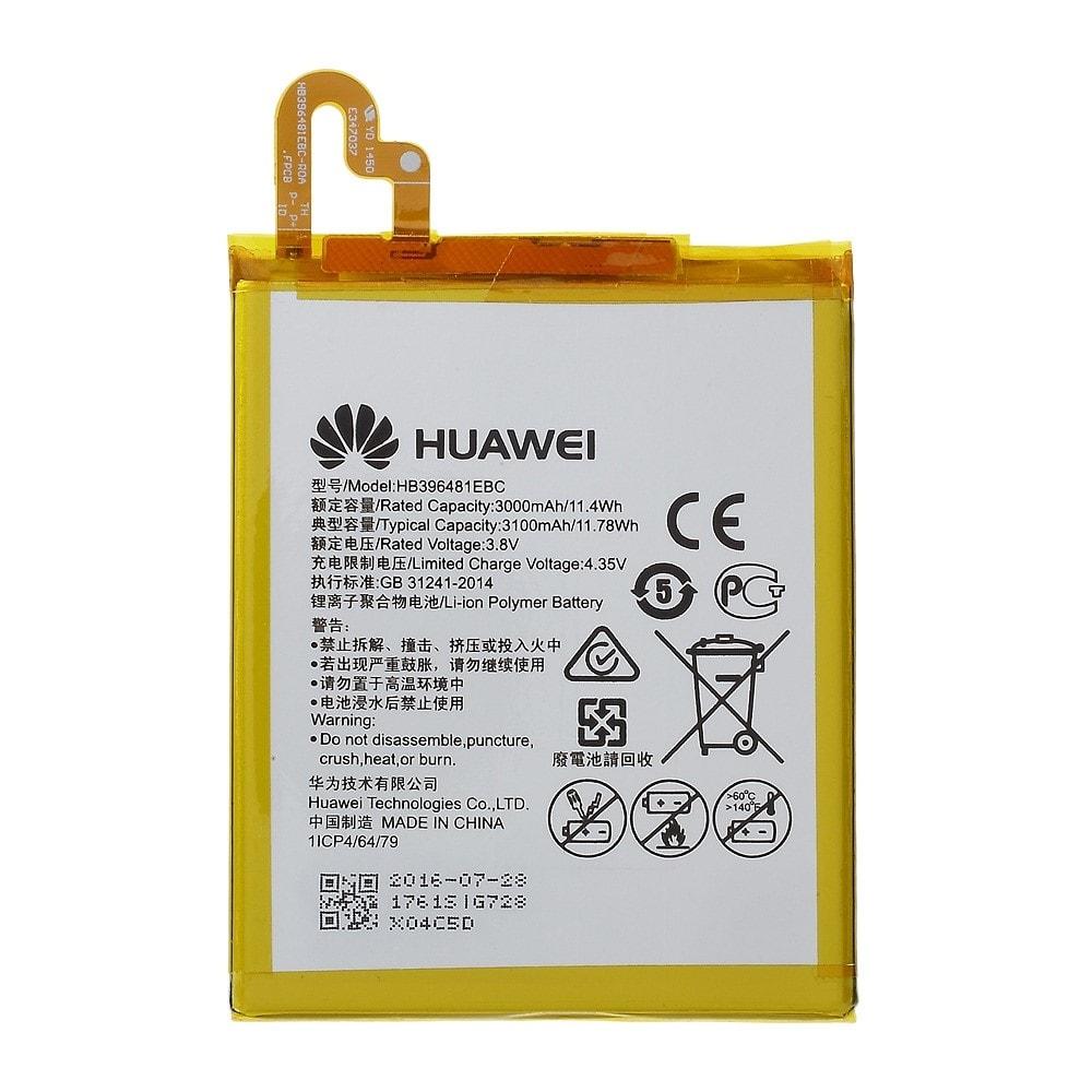Huawei baterie HB396481EBC Honor 5X / 5A / G8