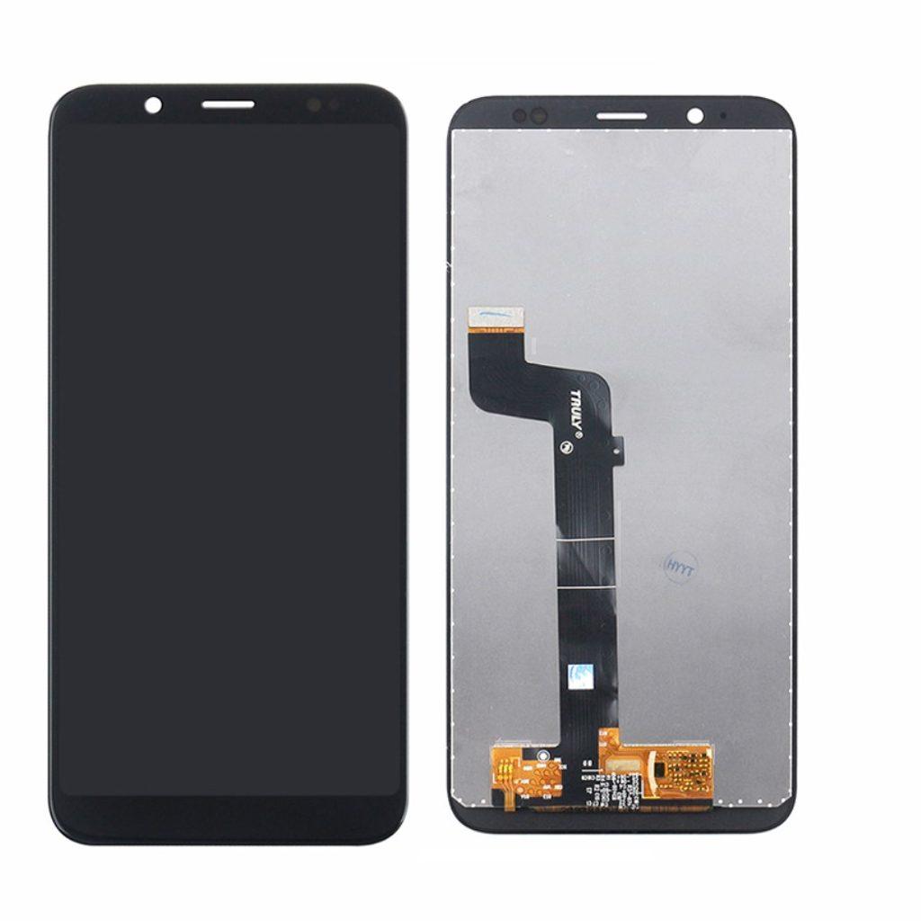 HTC U12 Life LCD displej dotykové sklo