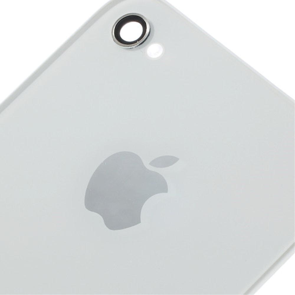 Apple iPhone 4S zadní kryt baterie bílý