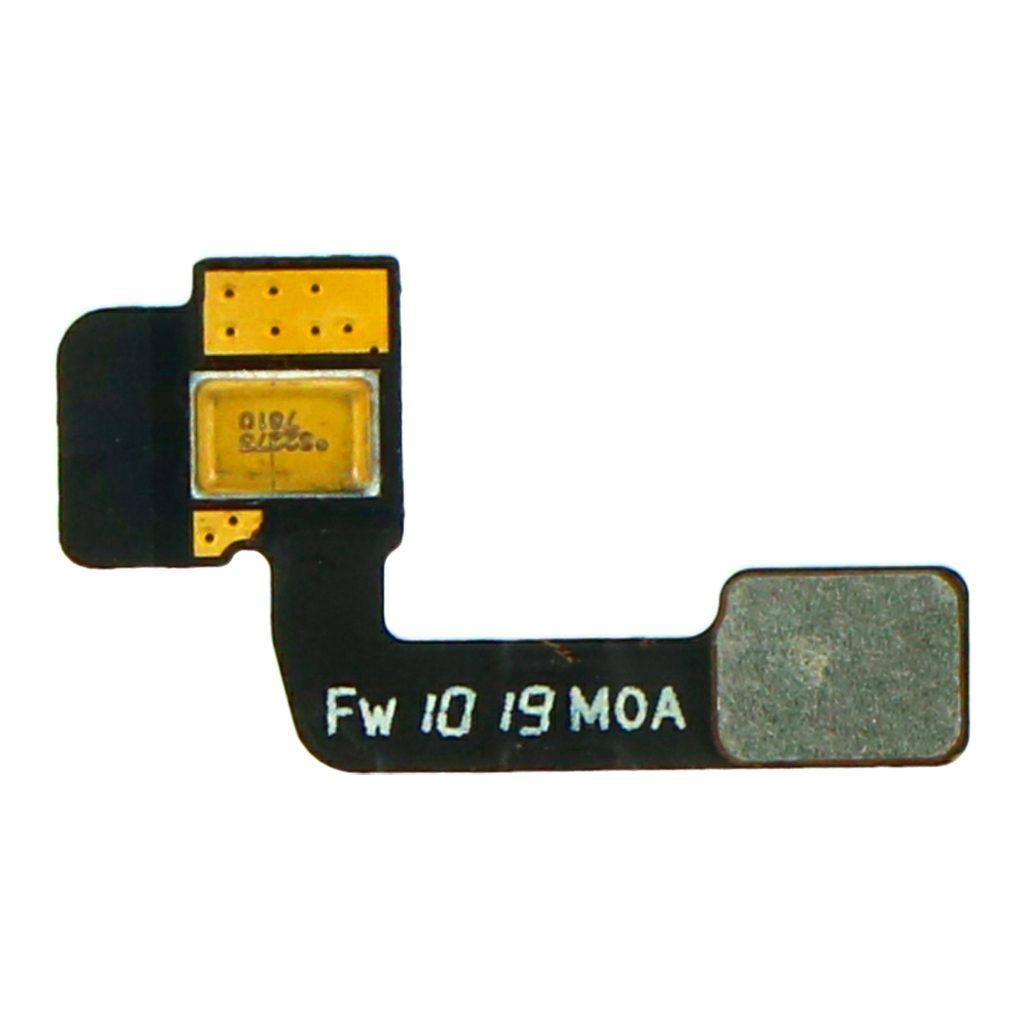 Xiaomi MI 9 SE mikrofon flex kabel