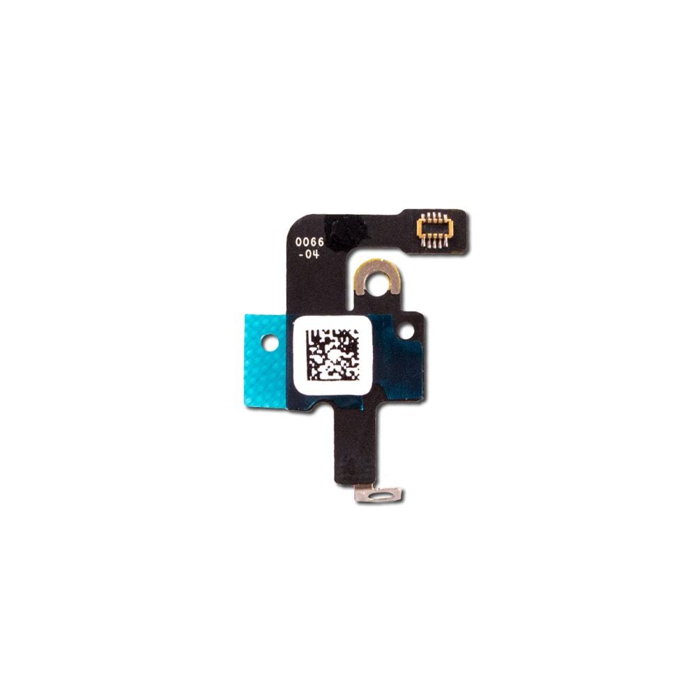 Apple iPhone 7 Plus Wifi antena flex kabel konektor