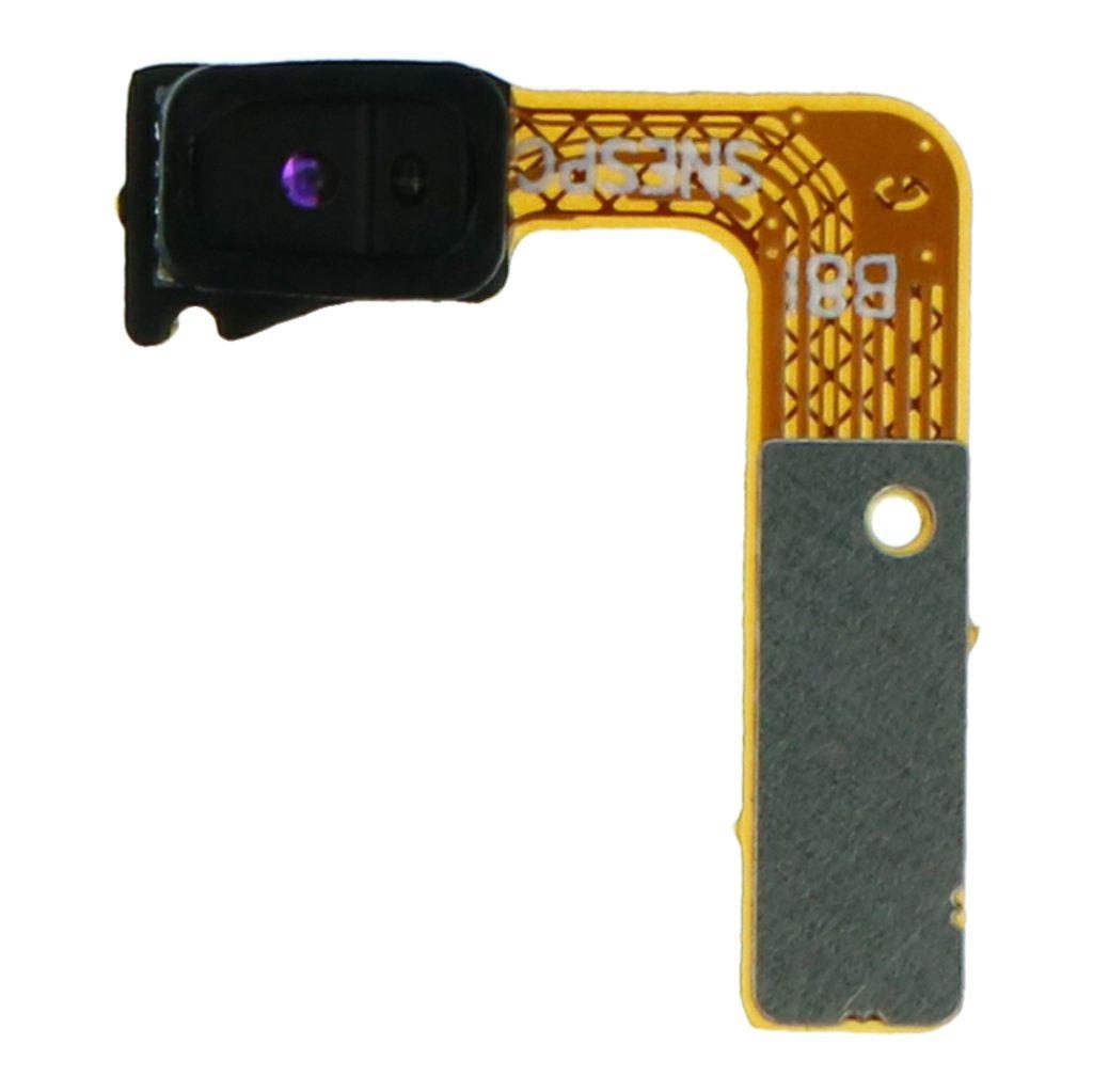 Huawei Nova 3i / P Smart+ proximity senzor flex