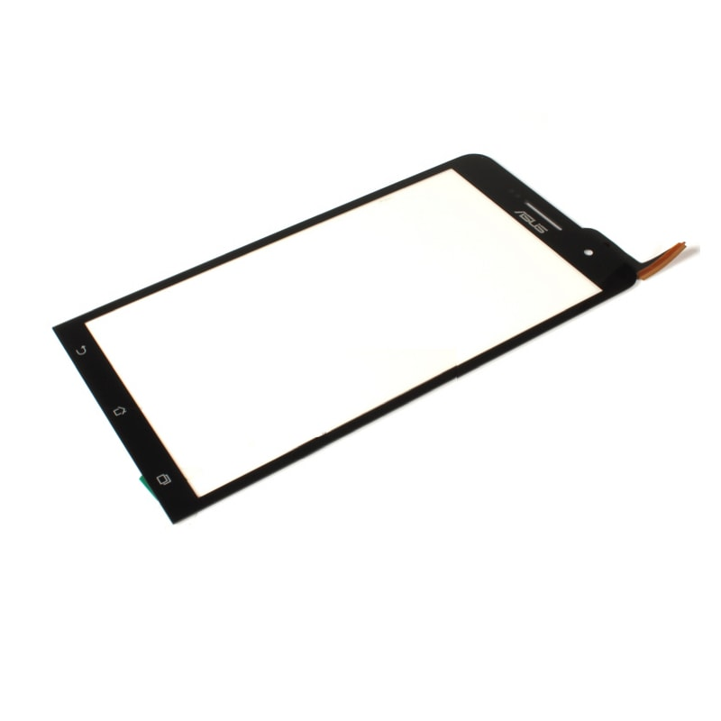 Asus Zenfone 6 Dotyková plocha digitizer A600CG