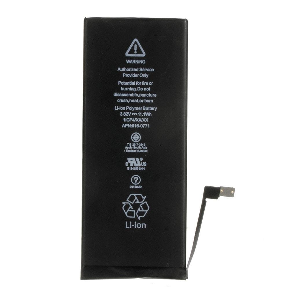 Apple iPhone 6 Plus baterie