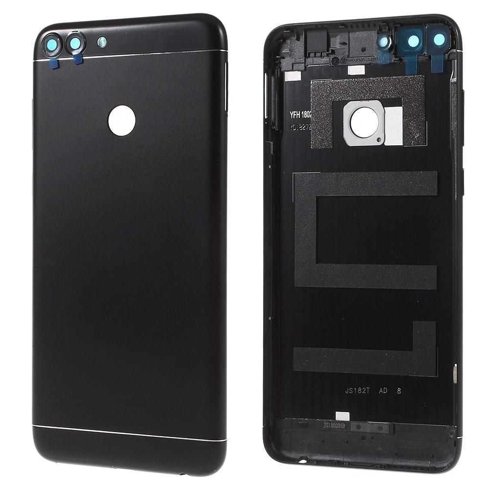 Huawei P Smart zadní kryt baterie černý