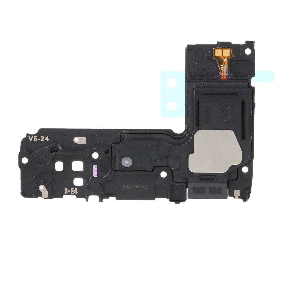 Samsung Galaxy S9 hlasitý reproduktor buzzer G960