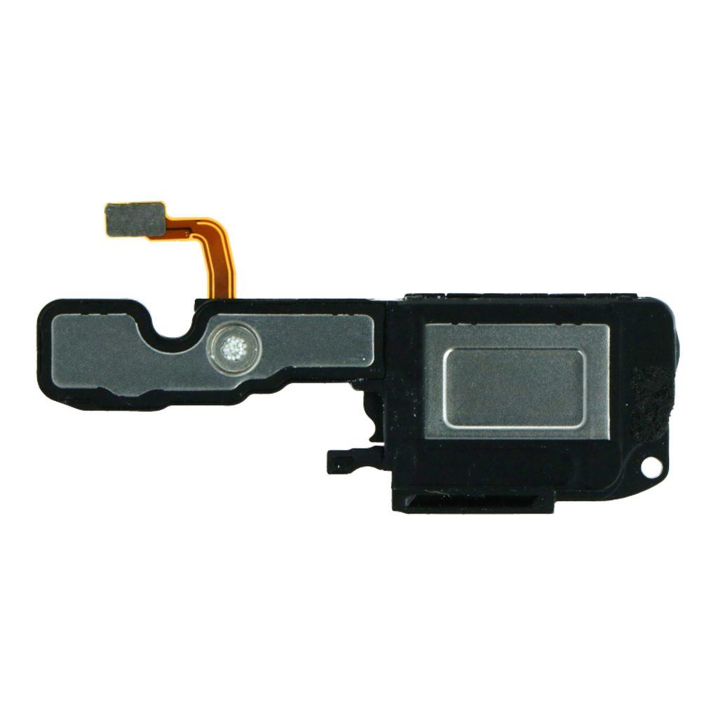 Huawei Mate 10 PRO hlasitý reproduktor buzzer