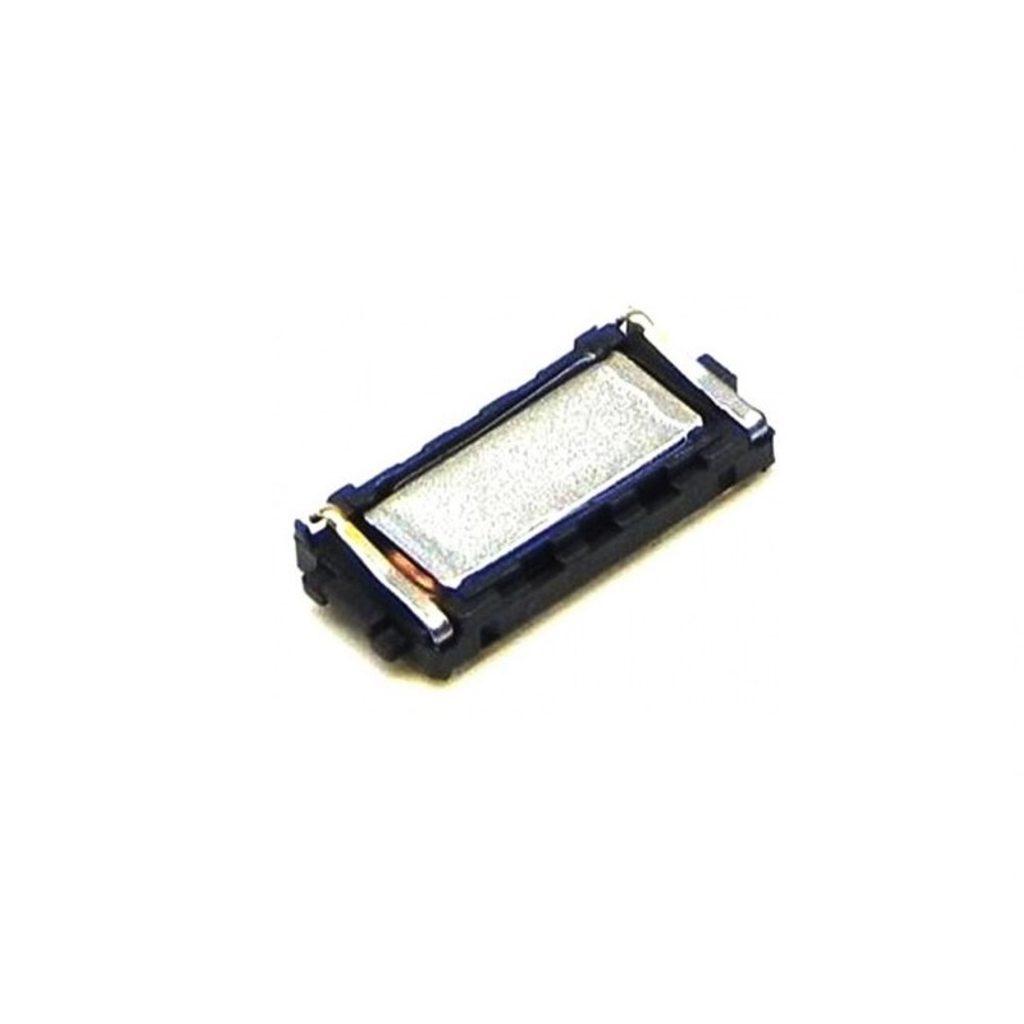 Nokia 6.1 hovorové sluchátko