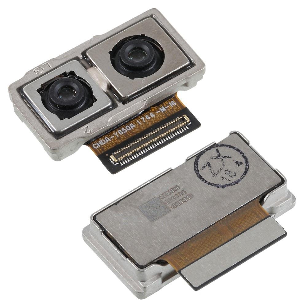 Huawei Mate 10 Pro kamera modul fotoaparátu