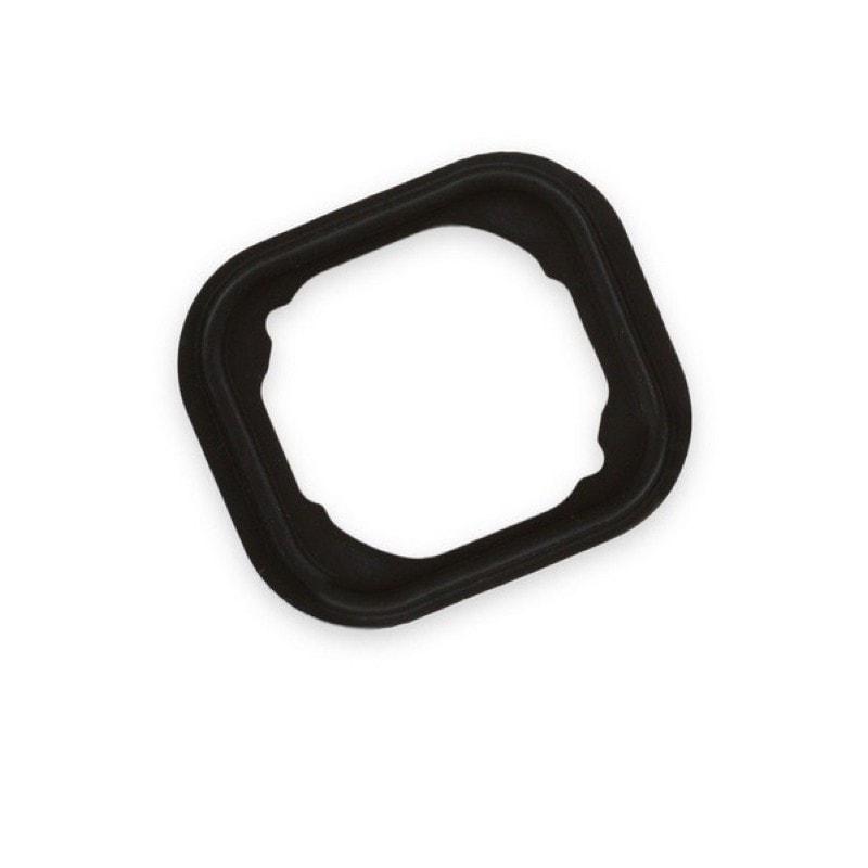 Apple iPhone 6 6 plus gumová podložka těsnění krytka pod domovské tlačítko