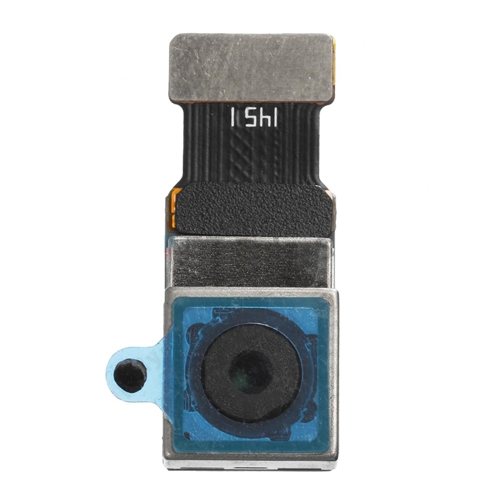 Huawei P8 zadní modul hlavní kamera
