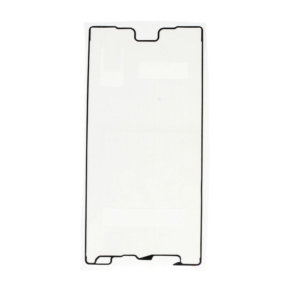 Sony Xperia Z5 Premium oboustranná lepící páska pod displej do rámečku E6853