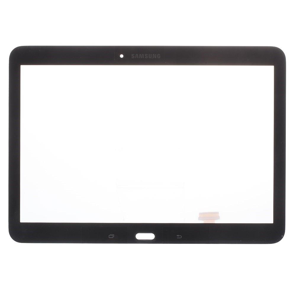 Samsung Galaxy Tab 4 10.1 SM-T530 (WiFi) dotykové sklo černé